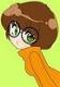 <span class='modname'>Mina</span>