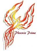 <span class='modname'>Phoenix Prime</span>