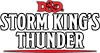 SKT: The Storm King's Thunder